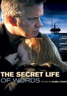 A Vida Secreta das Palavras (La Vida Secreta de las Palabras)