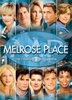 Melrose Place (1ª Temporada)
