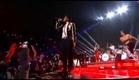 Super Bowl 48 Bruno Mars-Full Performance Halftime Show HD