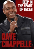 Deep in the Heart of Texas: Dave Chappelle ao vivo no Austin City Limits