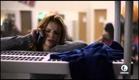 Perfect High - Trailer #2 (Bella Thorne)