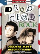 Drop Dead Rock (Drop Dead Rock)