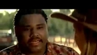 Kangaroo Jack (Theatrical Trailer)