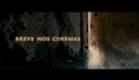 A Última Casa da Rua - Trailer Oficial - 07 de Dezembro nos Cinemas