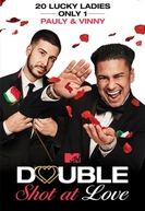 Amor em Dose Dupla (Double Shot at Love with DJ Pauly D & Vinny)