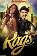 Rags - O Poder da Música (Rags)