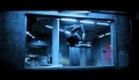 Anjos da Noite - O Despertar | Trailer 1 Legendado | Em exibição nos cinemas