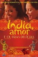 Índia, Amor e Outras Delícias (Nina's Heavenly Delights)