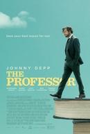 O Professor (The Professor)