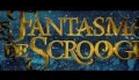 Os Fantasmas de Scrooge - Trailer Oficial
