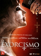 O Exorcismo (Proof of the Devil)