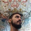 Tiago Arrais
