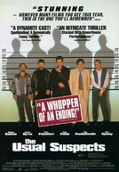 Os Suspeitos (The Usual Suspects)