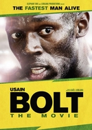 Usain Bolt: O Homem Mais Rápido do Mundo  (Usain Bolt: The Fastest Man Alive)