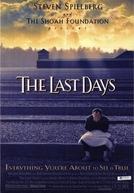 The Last Days (The Last Days)