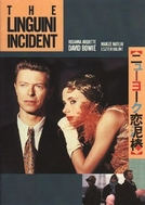 Romance Por Interesse (the linguini incident)