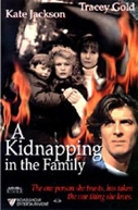 Um Rapto em Família (A Kidnapping in the Family)
