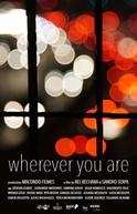 Onde Quer Que Você Esteja (Onde Quer Que Você Esteja)