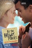 Por Lugares Incríveis (All the Bright Places)