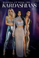 Keeping Up with the Kardashians (17ª Temporada) (Keeping Up with the Kardashians (Season 17))