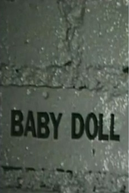 Baby Doll (Baby Doll)