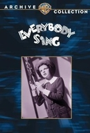 Todo Mundo Canta (Everybody Sing)