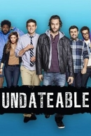 Os Impegáveis (1ª Temporada) (Undateable (1st Season))