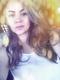 Sheyla Camilla J. da Silva