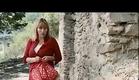 Hó (bosnyák film, előzetes)
