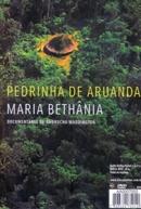 Maria Bethânia - Pedrinha de Aruanda (Maria Bethânia - Pedrinha de Aruanda)