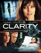 Clarity (Clarity)