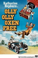 A Grande Aventura (Olly Olly Oxen Free)