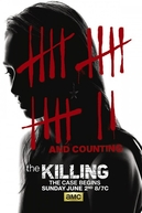 The Killing (3ª Temporada) (The Killing (Season 3))