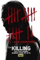 The Killing (3ª Temporada) (The Killing (Season 3))