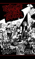 Extreme Noise Terror: From One Extreme To Another (Extreme Noise Terror: From One Extreme To Another)