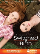 Switched at Birth (1ª Temporada) (Switched at Birth (Season 1))