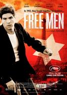 Homens Livres (Les Hommes Libres)
