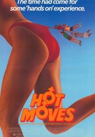 Hot Moves (Hot Moves)