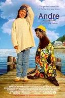 André - Uma Foca Em Minha Casa  (Andre)
