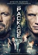 Entrega Mortal (The Package)