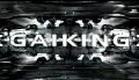 GAIKING - Teaser Trailer