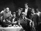Um Buñuel Mexicano  (Un Buñuel Mexican )