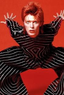 David Bowie - Poster / Capa / Cartaz - Oficial 21
