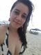 Mari Pacheco