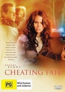 Cheating Fate (Time and Again)