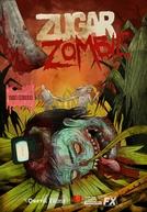 Zugar Zombie (Zugar Zombie)