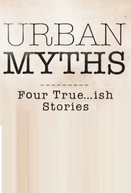 Urban Myths (Urban Myths)