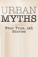Urban Myths (Urban Myths)