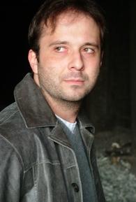 Andrej Sepetkovski