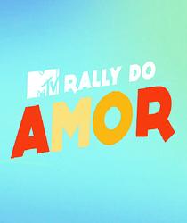 Rally do Amor (1ª Temporada) - Poster / Capa / Cartaz - Oficial 1